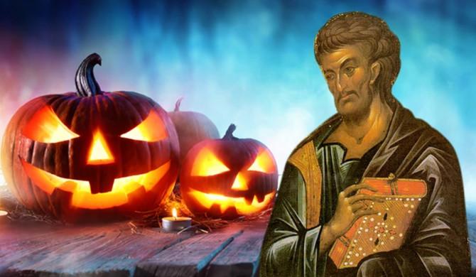 Noć veštica ili Sveti Luka, večna rasprava na ovaj dan