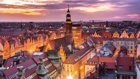 Atrakcje turystyczne na Dolnym Śląsku za pół ceny