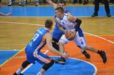 Nikola Otović
