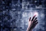 cetvrta industrijska revolucija digitalizacija algoritmi kompjuteri tehnologija internet