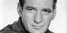 Znany hollywoodzki aktor nie żyje