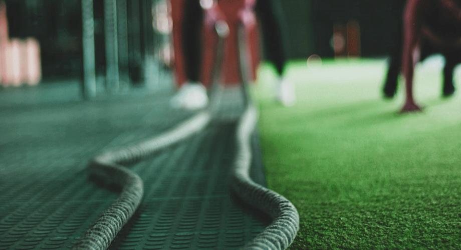 Kaufberatung: Gadgets für Crossfit-Sportler