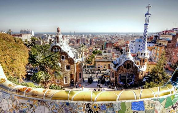 Španija je na prvom mestu, 15 odsto evropljana provelo je odmor baš ovde