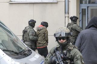 Prokuratura: Kajetan.P na czterotygodniowej obserwacji psychiatrycznej [WIDEO]