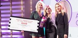Ogłoszono laureatki Beauty Influencer Awards powered by Sephora