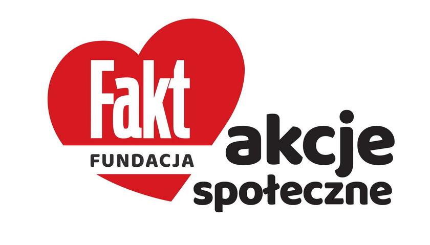 Akcja społeczna Faktu i Funduszu Sprawiedliwości