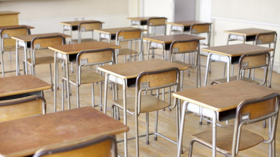 Białoruś: polska szkoła w Brześciu zlikwidowana przez sąd