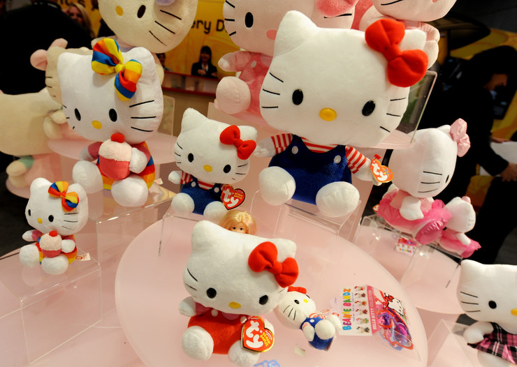 307093_hello-kitty-foto-afp-2
