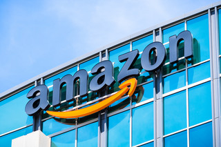 Amazon kontra KE: Amerykański gigant nie zapłaci zaległych podatków