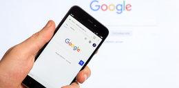 Tajemnicza gra ukryta w Google. Chcesz ją znaleźć?