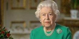 Historyczna decyzja królowej. Wcześniej nigdy tego nie zrobiła