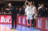 Košarkaška reprezentacija Srbije, Košarkaška reprezentacija Grčke