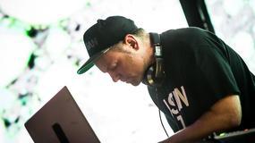 """Nas i DJ Shadow nagrali utwór do serialu """"Dolina Krzemowa"""""""