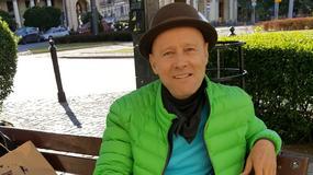 Aktor Krzysztof Pieczyński: nie mam ochoty dyskutować z Kościołem