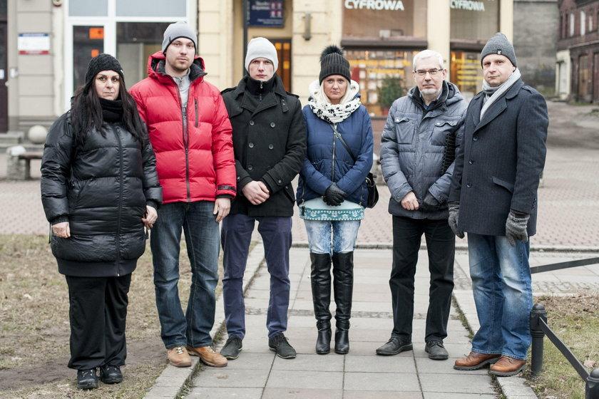 Mysłowice. Wysokie dopłaty za ogrzewanie po zmianie podzielników w Mysłowickiej Spółdzielni Mieszkaniowej