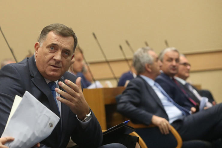 Milorad-Dodik-Mirko-Sarovic-Milorad-Dodik-NSRS-Foto-Sinisa-Pasalic-RAS-Srbija