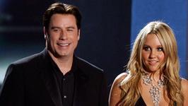 """John Travolta to """"zboczeniec, on jest chory"""". Aktora oskarża znana skandalistka"""