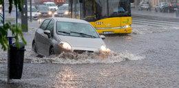 Seria ekstremalnych zjawisk pogodowych w Polsce. Będzie jeszcze gorzej?