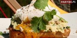 Przygotuj takie śniadanie i zaskocz ukochaną osobę