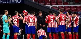 Atletico wreszcie wygra Ligę Mistrzów? Klub z Madrytu faworytem meczu z RB Lipsk
