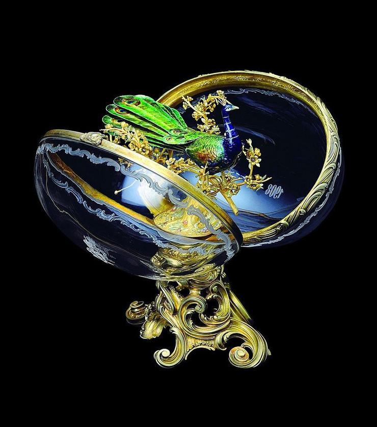 Faberže