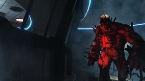 Killing Floor 2 – darmowy weekend z grą