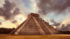 Cała prawda o kalendarzu Majów