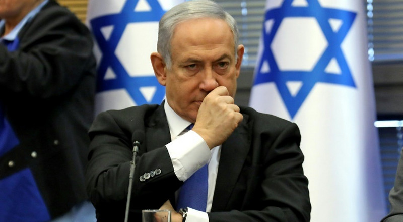 Israel's Netanyahu to learn if he faces corruption indictment