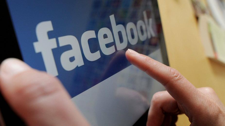 Andriej Piwowarow był ścigany przez policję za wpis na Facebooku