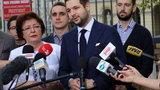 Radna PO przechodzi do PiS. I udziela poparcia Jakiemu