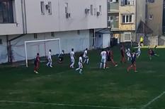 Hajduk_milutinac_vele_gol_sport_blic_safe_DZ7