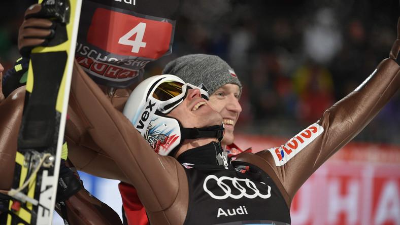 Zawodnik, który urodził się 25 maja 1987 roku w Zakopanem, a dzieciństwo i młodość spędził w Zębie, w swojej karierze sportowej osiągnął niemal wszystko. Jednym z niewielu trofeów, jakich brakuje mu w imponującej kolekcji, jest medal mistrzostw świata w lotach narciarskich.