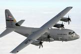 Super Herkules C-130J