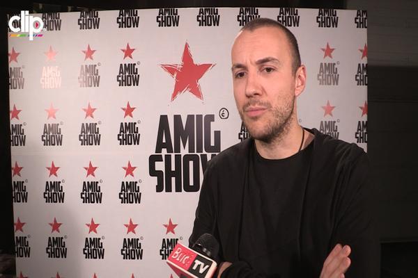 """""""POTREBNA MI JE PROMENA!"""" Bane Mojićević na ivici suza progovorio o svim detaljima bračne krize, a evo šta je rekao o PRELJUBI! (VIDEO)"""