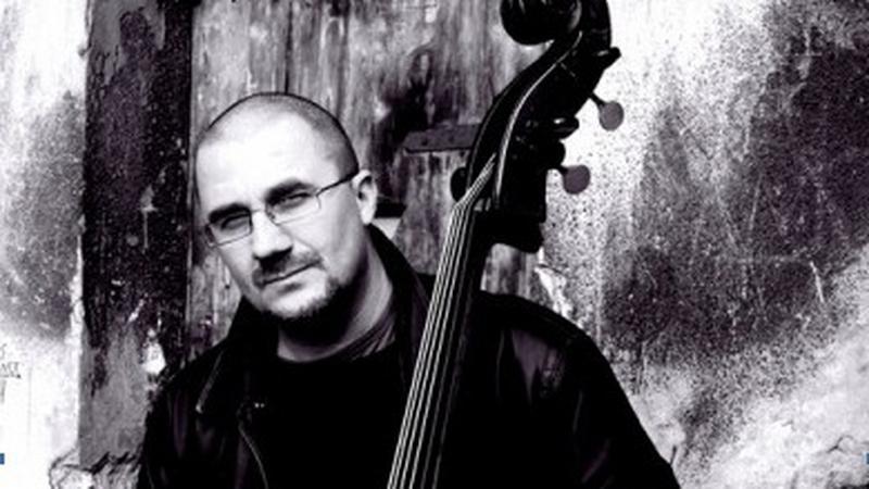 Piotr Lemńczyk (fot. materiały prasowe)