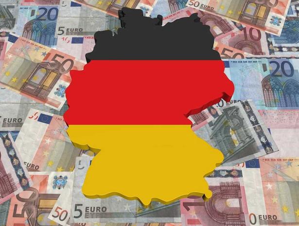 """""""Frankfurter Allgemeine Zeitung"""" ostrzega przed pokusą """"karania"""" Brytyjczyków i podkreśla, że Wielka Brytania i UE pozostaną także po Brexicie partnerami."""