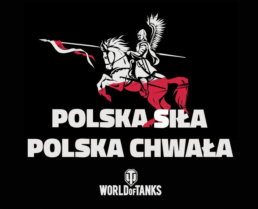 Premiera polskich czołgów w World of Tanks już dziś!