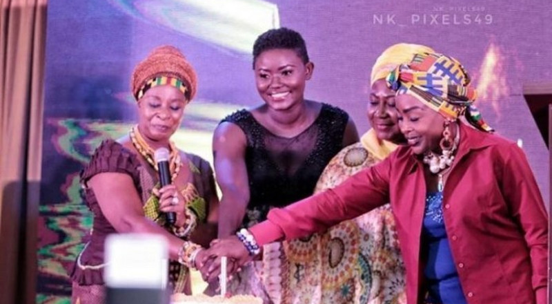 Nominations for 2020 Ghana Outstanding Women Awards opens