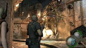 Resident Evil 4 cz.4