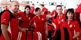 Polska zdobędzie 14 medali?