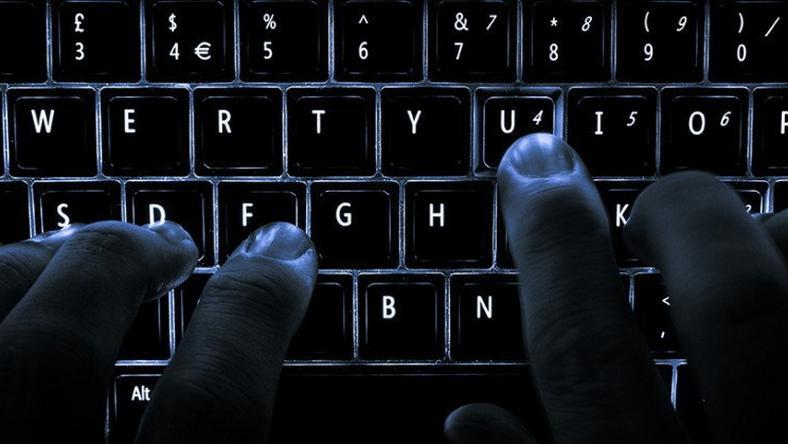 Nowy atak na użytkowników serwisu iPKO i błyskawiczna reakcja banku