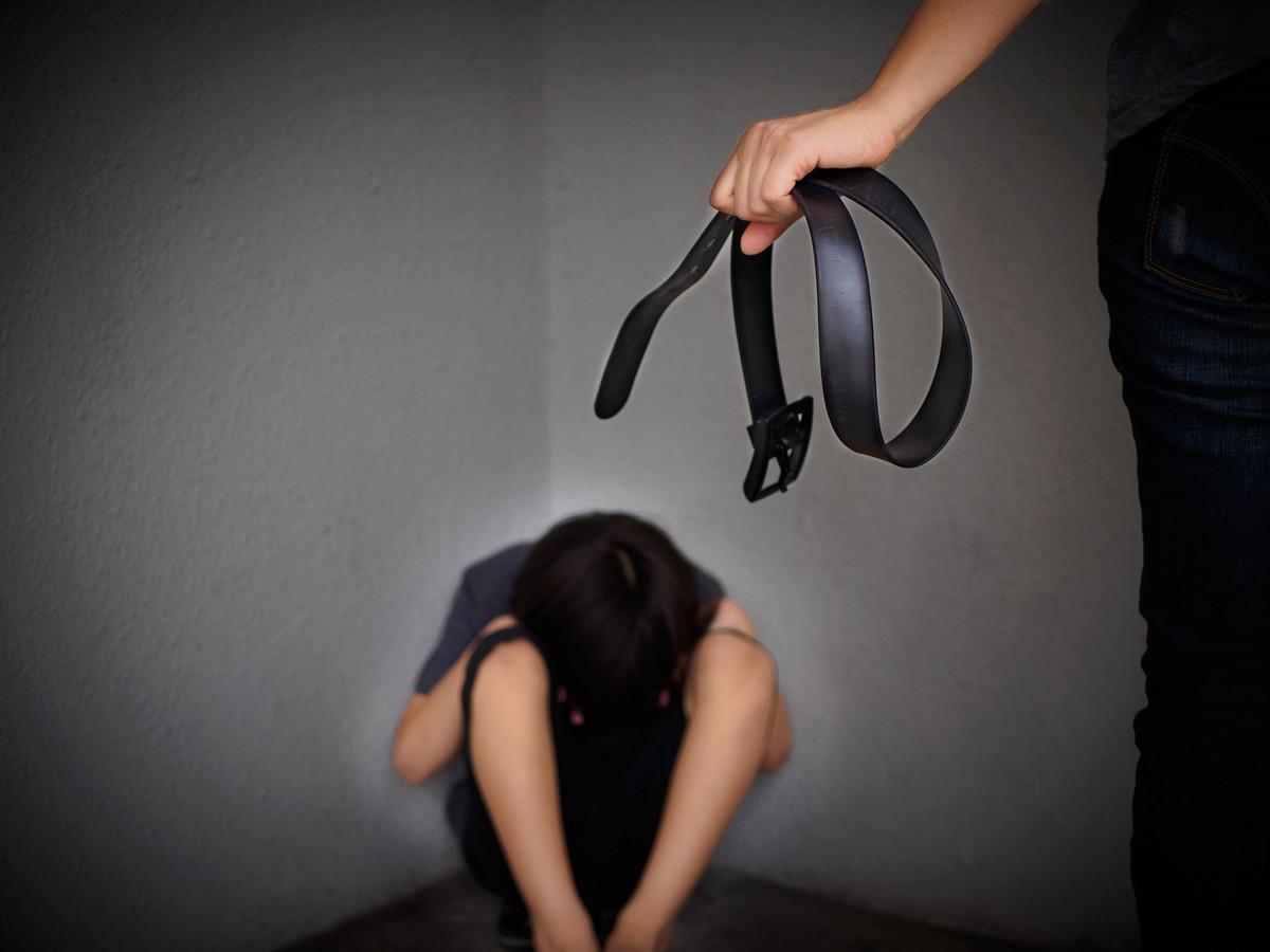 Поротые девушки картинки, Порка девушекфотография ВКонтакте 25 фотография