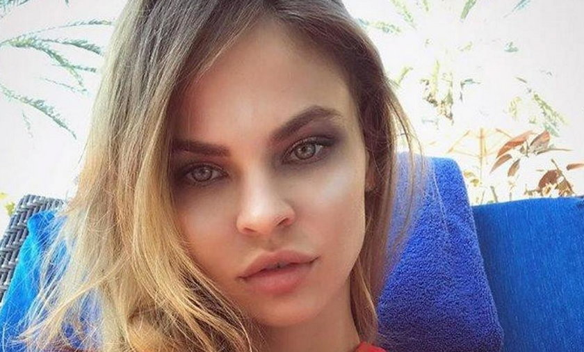 TASS: Nastia Rybka siedzi w więzieniu