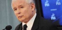 Kaczyński odpowiada Niemcom. Chodzi o reparacje