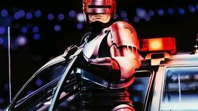 Michael Fassbender kandydatem na RoboCopa