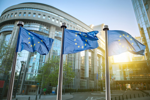 Poluzowanie przepisów antymonopolowych to jeden z postulatów, który ma pomóc europejskim koncernom w konkurowaniu z chińskimi gigantami.