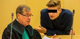 """""""Adam Z. nie bełkotał, był zdenerwowany"""". Zeznania świadka na rozprawie ws. śmierci Ewy Tylman"""