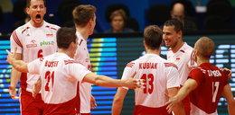 Polacy pokonali Włochów! Jesteśmy w półfinale!