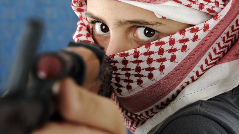 Walki Palestyńsko-Izraelske trwają od lat