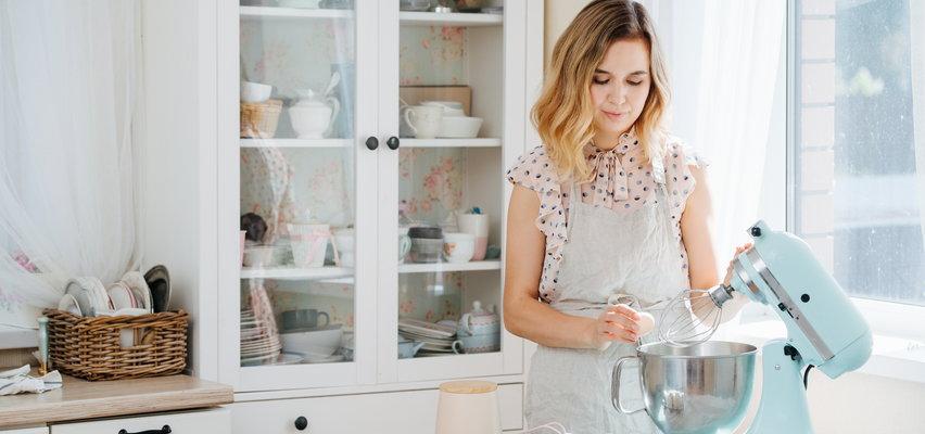 Jak wybrać robot kuchenny? Propozycje najlepszych urządzeń